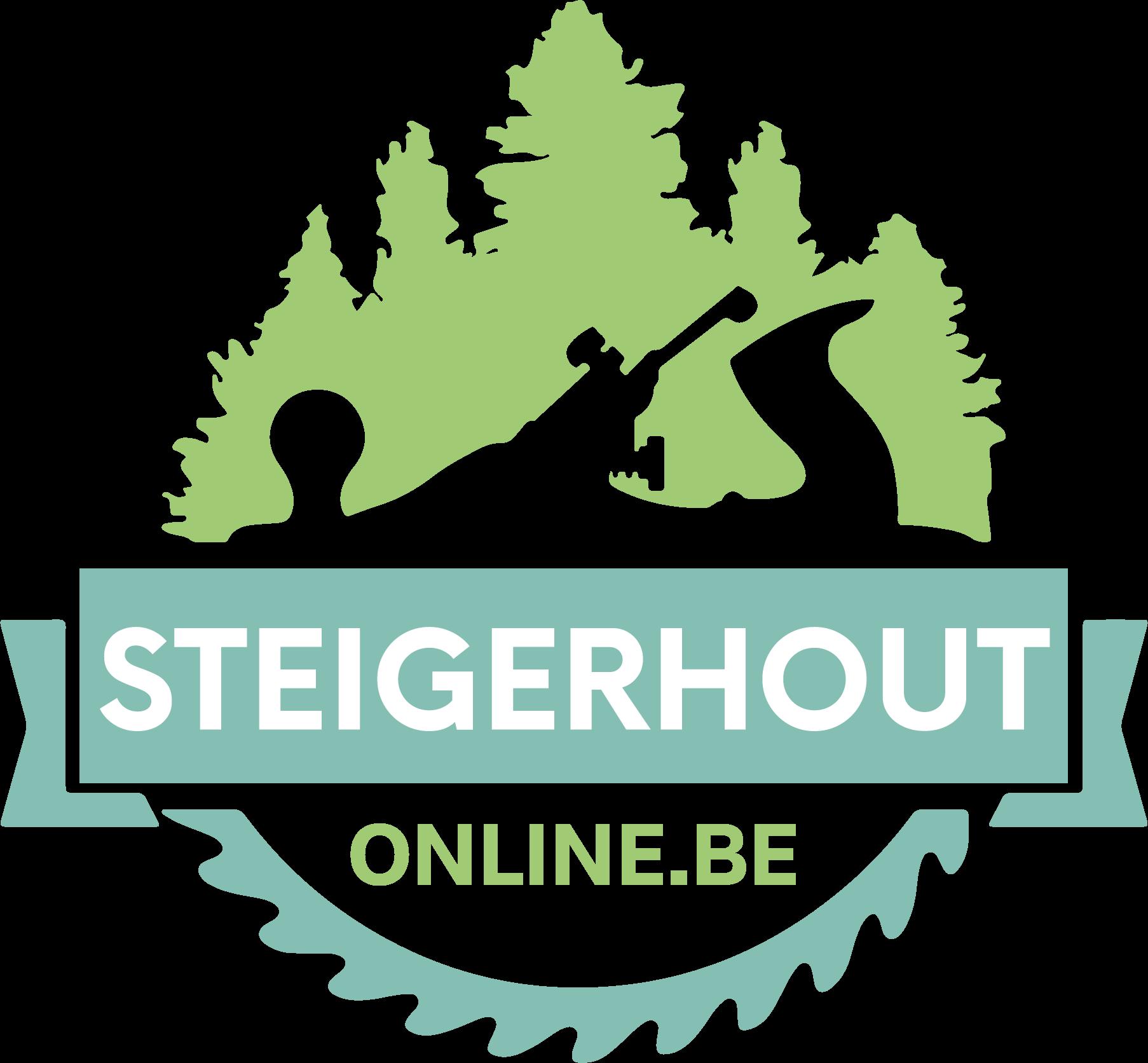 Steigerhoutonline.be | Maak van je huis je thuis